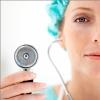Лучшая клиника - медцентр в Одинцово