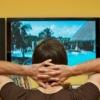 Преимущества виртуальных кинотеатров