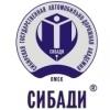 Студенты СибАДИ пройдут военные сборы