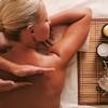 Каким бывает массаж?