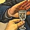 Как бороться с алкогольной зависимостью