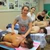 Курсы массажа как начало пути овладения престижной профессией