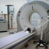 Оборудование для кабинета МРТ