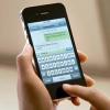 Не работает динамик в iPhone 4s? Не беда, исправим сами!