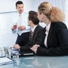 Обучение менеджеров и маркетологов