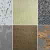 Разновидности и применения бетона