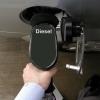 Где купить дизельное топливо оптом?