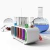 Посуда и приборы - важная составляющая лабораторного процесса