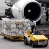 Доставка сборных грузов из Китая в Россию