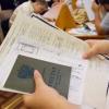 Омским школьникам рассказали о правилах поступления в военные вузы