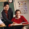 Почему стоит отдать предпочтение курсам английского языка в Америке