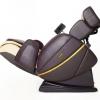 Массажные кресла ОТО: больше пользы от массажа и меньше последствий от сидячего образа жизни!