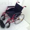 Важность инвалидной коляски