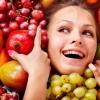 Овощи и фрукты в косметологии
