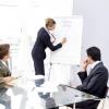 Условия для эффективной презентации