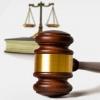 Адвокат по арбитражным судам