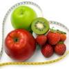 Особенности соблюдения диеты Любимая