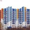 Обзор жилищного рынка в Ступино