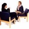 Эффективны ли онлайн-консультации психологов?