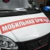 Более 850 жителей Тарского района получили медпомощь от мобильной бригады специалистов