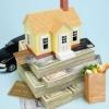 Как обменять квартиру, используя кредит наличными без справки о доходах
