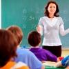 Правительство Омской области будет материально поддерживать молодых учителей