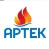 Правительство Омской области выделило 185 путевок в лагерь «Артек»