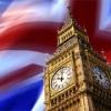 Тяжелый выбор: обучение английскому языку по отечественным или заграничным методикам