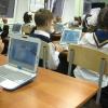 На Всероссийском конкурсе лучшим стал IT проект «После уроков» из Омска