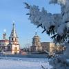 Добро пожаловать в Сибирь! Что посмотреть и где остановиться?