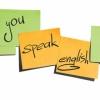 Что включает разговорный английский?