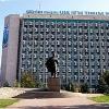 КазНТУ  им. К. И. Сатпаева – лучший университет в своей специализации