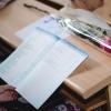 В Омской области утвержден план мероприятий по выявлению талантливых школьников