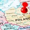 Особенности польского образования для иностранцев