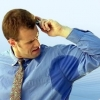 Гипергидроз: признаки, причина, лечение