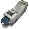 Обзор ионно-дрейфового детектора «Кербер» для наркотических и взрывчатых веществ