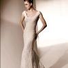 Платья Valentino из последней коллекции