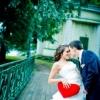 Помощь в организации свадьбы