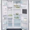 Инновационные холодильники No frost