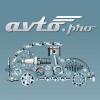 Новый сервис «Поиск 2.0» - надежный помощник автолюбителя