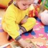 Оптовый интернет-магазин детских игрушек – выгода и удобство