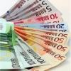 Почему рост ВВП Еврозоны ослабляет курс евро?