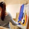 Что представляет собой современная художественная школа