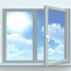 Разумный выбор в пользу отличного пластикового окна