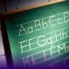 Ещё один способ легко выучить английский язык