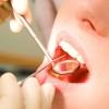 Стоматология Красногорска
