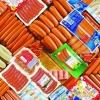 Качество продуктов питания в современное время