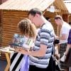 В Омске пройдет XII региональный форум «Тебе, молодой!»