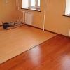 Современные направления ремонта квартир