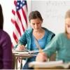 Как получить образование в США?